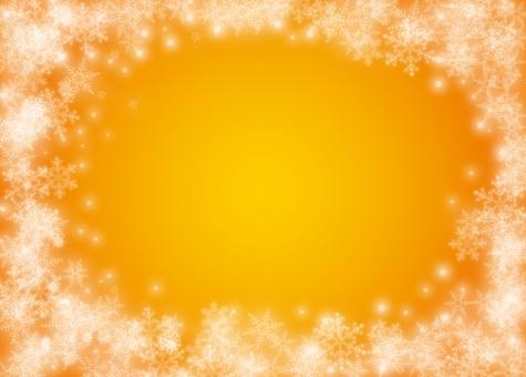 雪 結晶 冬 暖かい 窓 窓ガラス バックグラウンド background コピースペース クリスマスイヴ xmas christmas 冬の窓ガラス snow ゆき ふゆ winter キラキラ 聖夜 窓の明かり クリスマスイブ さんた 結露 窓の氷結 サンタ 窓の凍結 クリスマス おれんじ オレンジ 暖房 snowy グラフィック crystal あたたかい グラフィック graphic graphic あったかい グラデーション gradation gradation orange orange 凍る 寒い ふんわり ほっ