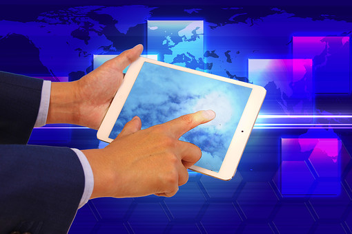インターフェイス インターフェース インタフェイス   インタフェース コンピューター 産業用コンピューター パソコン インターネット ネットワーク システム 周辺機器 周辺装置 接続部分 ユーザー 自動機械 操作手順 情報技術 情報技術関連用語 企業 電子機器 ソーシャルネットワーク グローパル メール タッチパネル コミュニケーション 繋がり 情報 情報社会 アイコン 先進技術 仕事 会社 可能性 創造性 光り パット アイパット WEBサイト