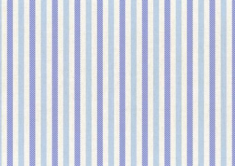 テクスチャ テクスチャー 素材 背景 バック 壁紙 紙 布 パッチワーク キルト クロス しましま シマシマ 縞模様 ストライプ ストライプ柄 縞 青 ブルー 青色 かわいい 定番 パーツ ナチュラル カントリー スクラップブッキング