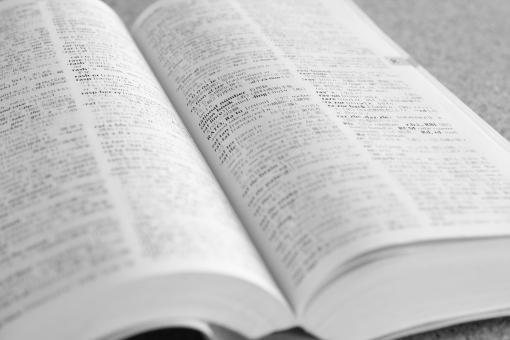 英和辞書 和英辞書 英語 辞書 言葉 英単語 単語 語彙力 語句 コトバ 英会話 勉強 勉学 学習 習得 暗記 テスト 試験 試験勉強 受験 自習室 独学 留学 書籍 単語数 背景 素材 背景素材 壁紙 イメージ
