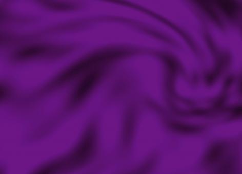 絹 シルク 繻子 しゅす satin silk テクスチャー テクスチャ 高級感 背景 背景素材 バック バックグラウンド background チラシ パンフレット カタログ ポスター 表紙 紫 パープル purple texture 布地 生地 布 風呂敷 violet しわ