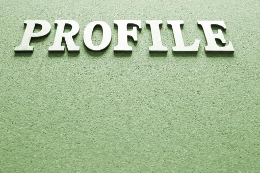 プロフィール PROFILE PROFILE profile Profile 自己紹介 自己アピール 自分自身 個性 キャラクター 素性 ホームページ素材 ブログ素材 ウェブ素材 背景 背景素材 素材 ボード バック キャッチコピー web WEB Web素材 イメージ コンテンツ 初めて 初対面 挨拶 交流 情報