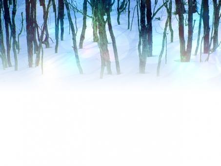 冬 クリスマス メリークリスマス christmas Christmas Xmas 12月 1月 お正月 正月 年賀状 賀正 新年 広告 宣伝 冬の背景 背景 バックグラウンド 雪国 サンタ サンタクロース 謹賀新年 正月背景 クリスマス背景 ハロウィン背景 web背景 チラシ背景 スノー snow 雪