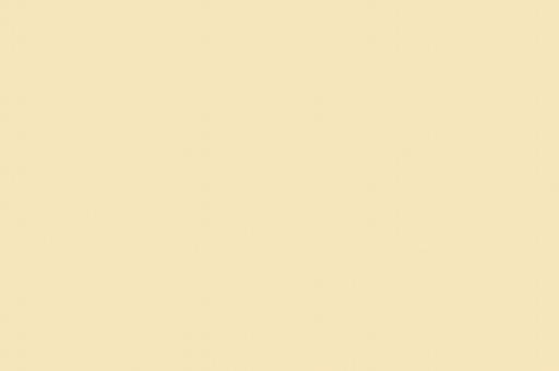 背景 背景素材 背景画像 バック バックグラウンド グラデーション テクスチャ 壁紙 模様 ストライプ しましま 縞模様 線 ライン 包装紙 パターン 縦縞 和紙 紙 布 和風 和柄 和 日本風 内装 ふすま 襖 風呂敷 壁 background texture gradation wallpaper stripe pattern wall washi paper japanese japan くすんだ クリーム cream yellow