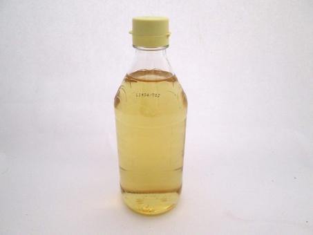 「酢 フリー」の画像検索結果