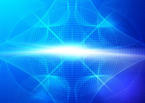 ビジネス IT テクノロジー 科学 サイエンス science 近未来 未来 コンピューター ネットワーク タイムワープ 科学 青 ブルー blue クール テクスチャー テクスチャ texture ワープ フラッシュ 光 メッシュ 幾何学模様 サイエンス 数字 数学 イノベーション 技術 理系