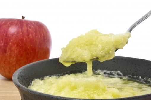 「すりおろしリンゴ 無料素材」の画像検索結果