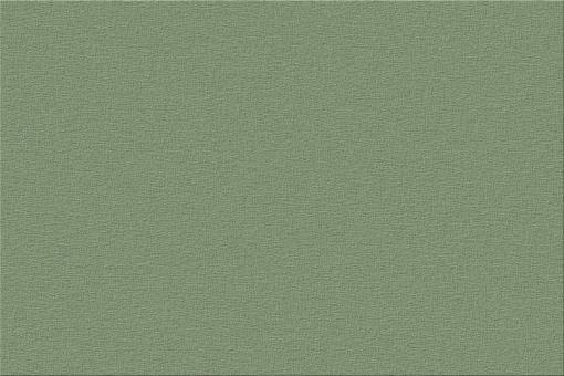 背景 背景画像バックグラウンド 壁 壁面 石壁 ザラザラ ゴツゴツ 凹凸 削り出し 傷 緑 グリーン 草色 山葵色