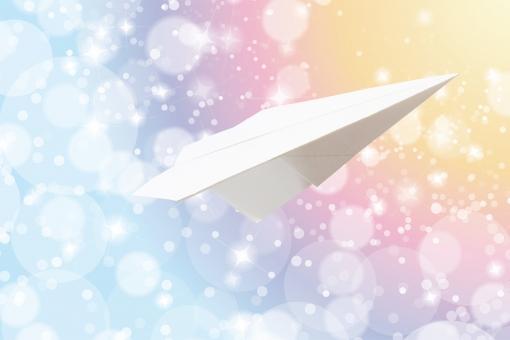 吉報 良い 知らせ 環境 メッセージ 幻想 自然 エコ ビジネス リクルート 採用 紙飛行機 飛行機 紙 上昇 希望 メール 受信 合格通知 合格 通知 背景 上がり調子 素材 壁紙 テクスチャー バックグラウンド 成立 成約 仲介 シルエット 新卒 入社 会社 商談 プレゼン 提携 事業 プレゼンテーション 営業 国際的 契約 グローバル 送信 ネットワーク ウェブ デジタル シンプル 白 ペールトーン パステル 七色 レインボー レインボウ 虹 虹色