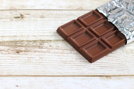 「チョコ フリー素材」の画像検索結果
