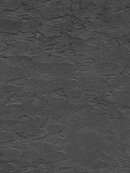 黒い壁の写真