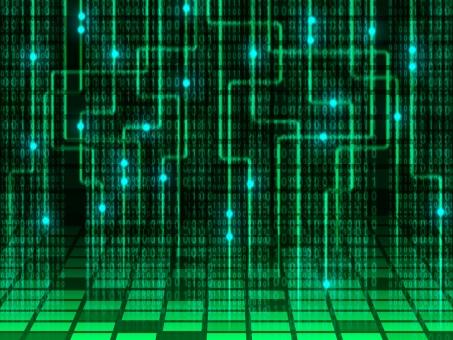 サイバースペース サイバー空間 サイバー データ データ転送 転送 情報 情報社会 SNS デジタル デジタル世界 デジタル社会 インターネット ネット ネット社会 クラウドコンピューティング データベース サーバ 仮想空間 電脳 通信 高速通信 技術 数字 IT ソーシャルネットワーキングサービス コンピューター 近未来 検索 バナー
