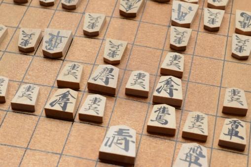 将棋 コマ 駒 将棋盤 将棋板 王 日本 和 遊び 伝統 慣習 木 木製 工芸 工芸品 王将 格子 漢字 日本的 和製