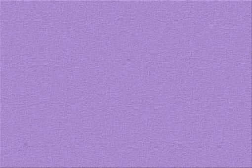 背景 背景画像 バックグラウンド 壁 壁面 石壁 ザラザラ ゴツゴツ 凹凸 削り出し 傷 紫 薄紫 ラベンダー 江戸紫