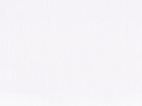 白いキャンバス(テクスチャ)の写真