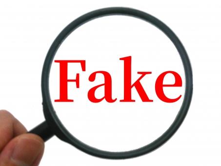 「嘘つき フリー素材」の画像検索結果