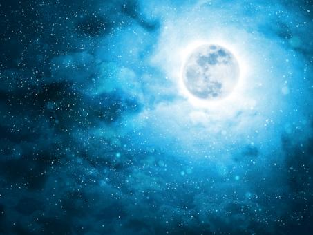 宇宙イメージの写真
