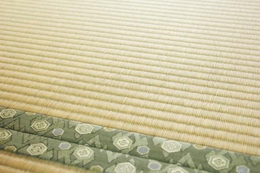 畳 たたみ タタミ 日本 床材 フロア 和 和風 文化 japan JAPAN Japan にほん ニホン floor FLOOR Floor サイズ 生活 暮らし ライフスタイル 素材 背景 背景素材 フローリング 部屋 模様 パターン デザイン ニッポン