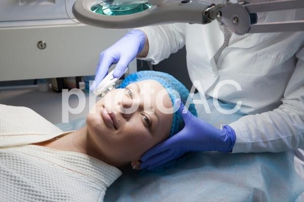 整形外科059の写真