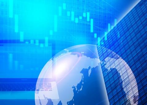 経済 PC IT グローバル 株 株式 財政 投資 投機 ファイナンス 地球 世界 ニュース 会社 テクノロジー 景気 景況 市況 市場 マーケティング マーケット 青 ブルー blue 好景気 好況 産業 テクスチャー 業績 企業