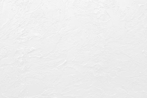 壁紙 使い勝手のよい万能背景    白い背景  No. 29の写真