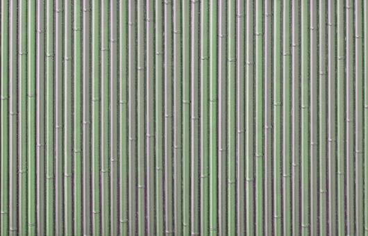竹 壁 かべ カベ 外壁 テクスチャー 竹林 日本 和風 植物 たけ タケ バンブー bamboo 緑 バックグラウンド 背景 ブロック 新築 家 住宅 風流 京都 エクステリア