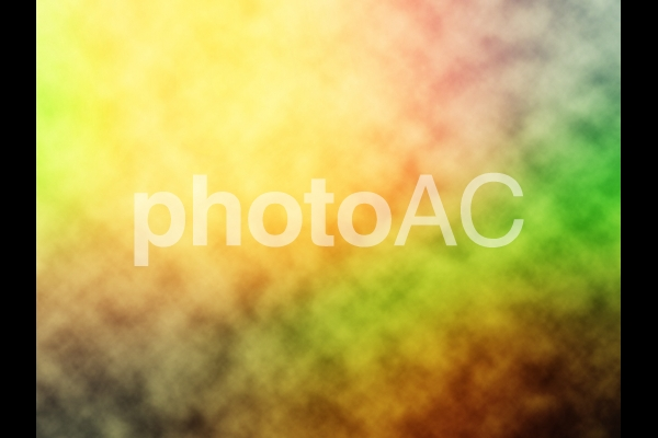 雲テクスチャー背景16の写真