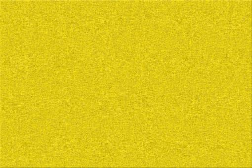 背景 背景画像 壁 壁面 バックグラウンド 石壁 ザラザラ ゴツゴツ 凹凸 削り出し 傷 黄色 黄 イエロー