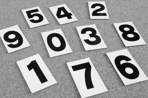 数字 数値 数 かず カズ 値 ナンバー マイナンバー 管理 番号 順番 数学 計算 算数 背景 素材 背景素材 壁紙 イメージ デジタル 情報 データ コンピュータ 情報処理 値段 金額 集計 合計 ビジネス 分析