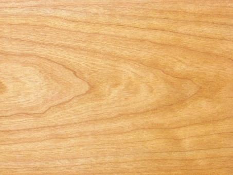 年輪木目 背景素材の写真
