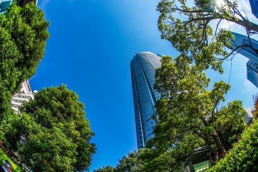 六本木ヒルズに関する写真写真素材なら写真ac無料フリー