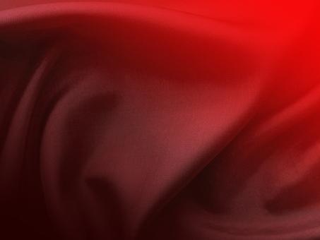 赤布 カーテン レッドカーテン どんちょう テクスチャ 背景素材 素材 舞台 オープン 開幕 テクスチャー 背景 イメージ 赤 レッド フレーム バックグラウンド 真紅 ビロード 洋風 ドレープ 布 額 コマ 枠組み ひな型 垂らす 重なる デザイン グラフィック イラスト 加工 幕 窓 閉める グラデーション 影 メッセージカード アパレル 縫製 ぬいもの 合成 あか