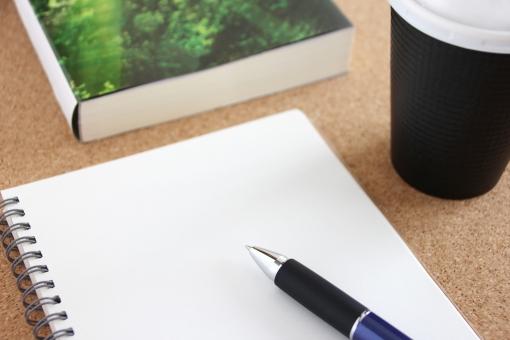 ビジネス 資料 調べる メモ めも メモ帳 書く 記録する メモをする 図書館 仕事 調査 マーケティング ヒアリング 問い合わせ シーン ビジネスシーン 背景 素材 背景素材 壁紙 バック web web素材 ブログ素材 イメージ 本 自然 ミーティング 打ち合わせ