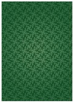 背景 テクスチャ テクスチャー バックグラウンド 背景素材 アップ 模様 正面  ポスター グラフィック ポストカード 柄 デザイン 素材  フレーム 装飾  全面  包装紙 包み イラストペーパー パターン 花 植物 蔦 つた 緑