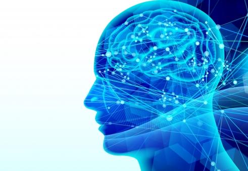「人工知能 フリー素材」の画像検索結果