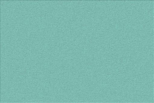 壁 ウォールペーパー壁紙 バックグラウンド 背景画像 背景 テクスチャー 織物 クロス 繊維 布地 布 縦横 ザラザラ 凸凹 緑 グリーン ペールグリーン ラムネ 浅葱 ライトグリーン