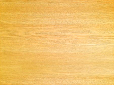 木目 白木 ナチュラル 天然素材 和風 和風イメージ もくめ 杢目 年輪 天然 板 木材 木 模様 パターン テクスチャ バック 素材  バックグランド バックイメージ 背景素材  バックイメージ 背景デザイン 壁紙