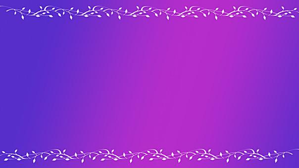 背景 テクスチャ テクスチャー バックグラウンド 背景素材 模様 ポスター グラフィック ポストカード 柄 デザイン 素材  装飾  イラストペーパー  デコレーション 光沢 光る素材 草 蔓 葉 葉っぱ 植物 蔦 絡む フレーム