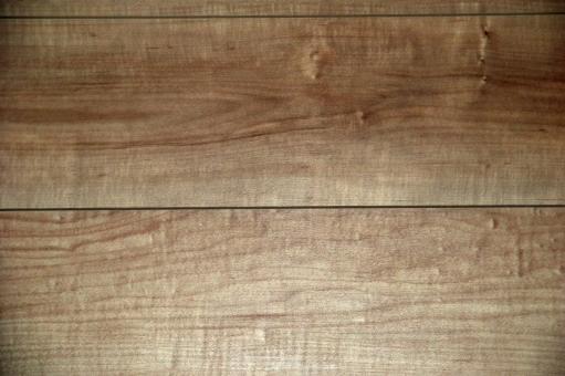 テクスチャ 木目 木目模様 木目調 木目調パネル パネル ウッドデッキ ウッド 板 板目 質感 木 木材 材木 建材 内装 インテリア ハウジング 住宅 住居 背景 壁紙 壁材 クラフト