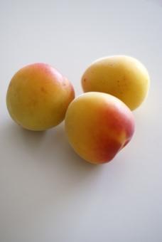 梅 南高梅 紀州 梅酒 梅シロップ 完熟