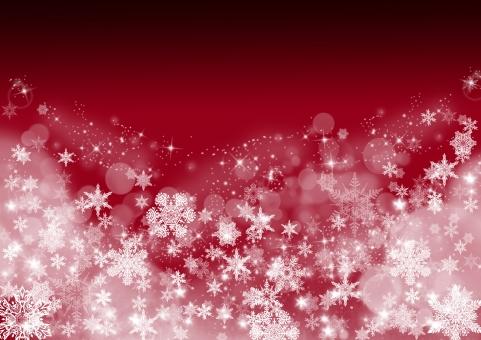 玉ぼけ 背景  テクスチャ  テクスチャー  イメージ  キラキラ  輝き  華やか  光 雪の結晶 氷 テクスチャ 自然 造形美 冬 冬のイメージ 冬の背景 冷たい 輝き クリスマス イベント イルミネーション ファンタジー 幻想的 ロマンティック きらきら背景 壁紙 きれい 綺麗 茶 赤 ワイン 渋い 落ち着いた