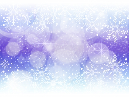 雪 クリスマス 背景 冬 christmas Xmas Xmas 結晶 結晶素材 テクスチャ バックグラウンド 12月 冬の背景 冬の素材 冬背景 冬素材 冬景色 ice 氷 アイス 12月 サンタ ピカピカ 幻想 幻想的 綺麗 鮮やか 華やか winter クリスマス背景