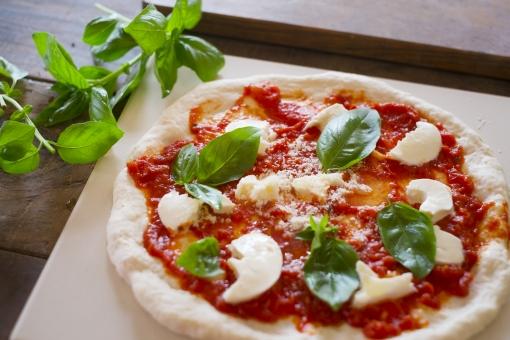 ピザの写真素材|写真素材なら「写真AC」無料(フリー)ダウンロードOK