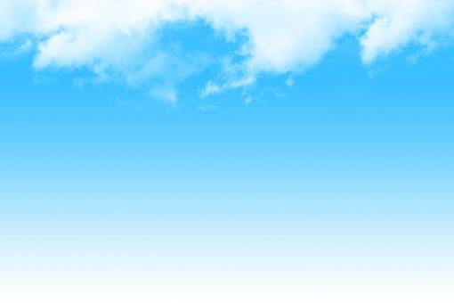 夏 空 青空 晴れ 快晴 景色 春 青 自然 素材 背景 雲 光 青い空 大空 グラデーション 初夏 眩しい 壁紙 イメージ 真夏 青い テクスチャー シンプル テクスチャ バック 鮮やか 夏空 暑中見舞い スカイブルー 秋晴れ そら 天空 晴れやか 残暑見舞い タイトル 青空と雲 空と雲 あおぞら 夏日 幻想的な空 バックイメージ 美しい空 きれいな空 レイヤー 光射す 爽やかな空 psd 気持ちの良い空 広がる空