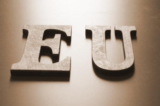 eu ヨーロッパ 崩壊 イギリス 欧州 外国 海外 世界 ユーロ お金 経済 政治 混乱 混沌 不景気 景気 将来 若者 為替 相場 国際情勢 緊迫 イメージ 素材 背景 歴史 現代 未来 問題 課題 ウェブ web ホームページ ニュース 時事 話題 出来事 国民投票 時代 変革期 離脱 事件 国家 イーユー