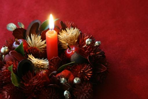 クリスマスに関する写真写真素材なら写真ac無料フリー