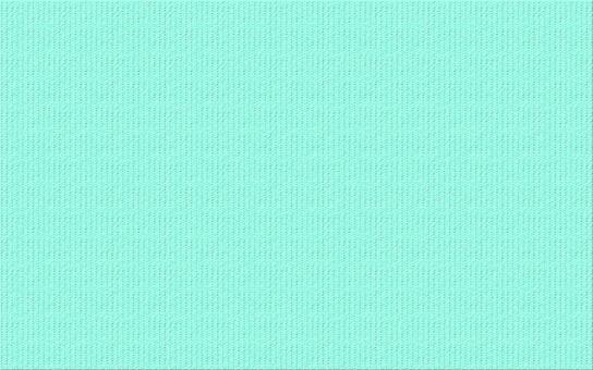 紙 洋紙 ボール紙 再生紙 エンボス 凹凸 背景 背景画像 テクスチャ バックグラウンド ビビッド シアン 浅葱 青 水色 パステルカラー