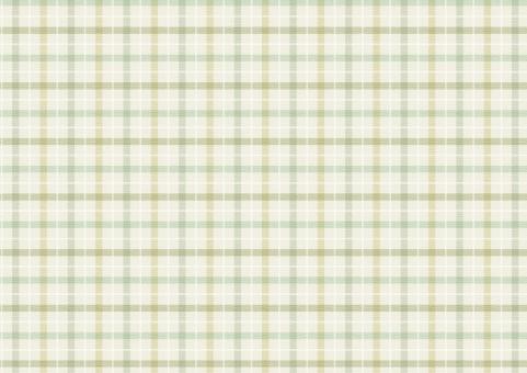 生地 模様 チェック リネン 麻 布地 布 背景 テクスチャー 麻布 パターン カラー 模様 クロス 全面 素材 ランチョンマット 格子 ギンガムチェック 綿 木綿 背景素材 素材 格子模様 縞 質感 織り目 リネン テーブルクロス グリーン 緑 寒色