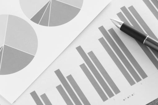 提案資料 提案 資料 ビジネス 仕事 業務 会社 商談 打ち合わせ プレゼン プレゼン資料 プレゼンテーション 会議資料 営業会議 企画会議 商品開発 製品 サービス マーケティング 見積り資料 顧客データ 統計 集計 分析 マネジメント 見通し 計画 プランニング マイニング 素材 イメージ 背景 背景素材 不透明 明確 客観的 図形 ビジュアル 見える化 問題点 課題 営業マン ビジネスマン 経営計画 グラフ資料