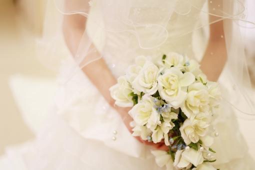 「フリー素材 結婚式 写真」の画像検索結果